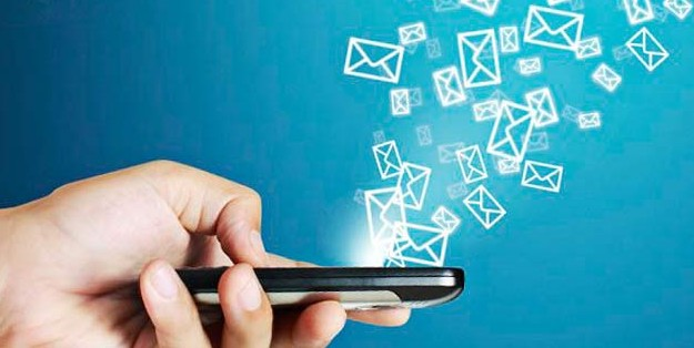会员管理系统短信营销