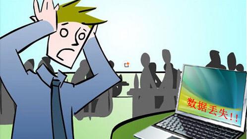 目前市面上有哪些比较好用的会员管理系统?