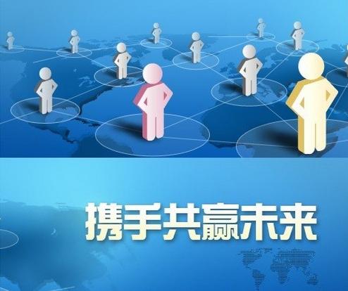 会员管理的重要性是什么