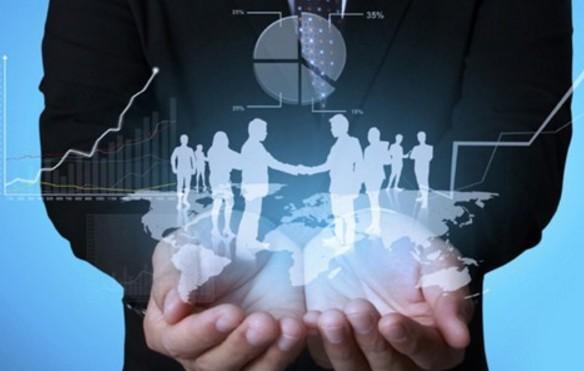 两家店怎么组建会员管理系统?
