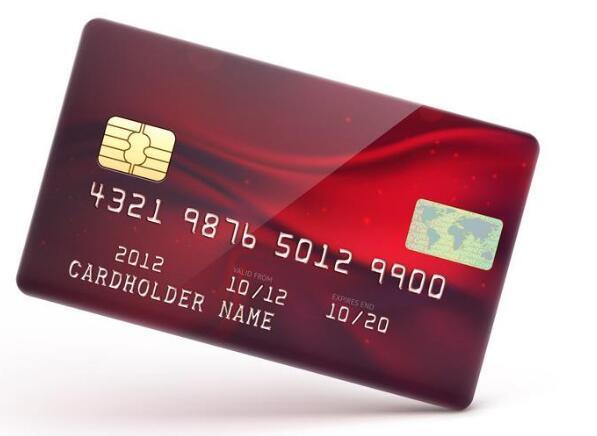 怎么打通微信线上线下会员卡