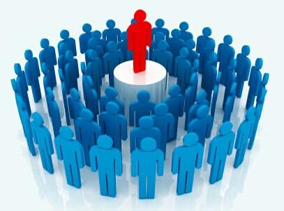 济南秦山商贸有限公司签约锐宜会员管理系统软件