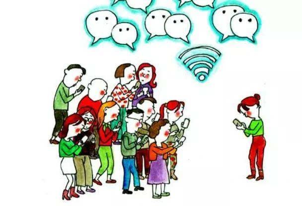 如何通过会员营销留住顾客