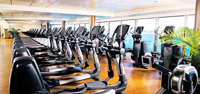 健身房管理系统哪个好